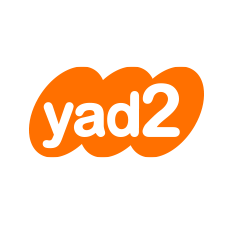 Icon yad2 for portfolio1
